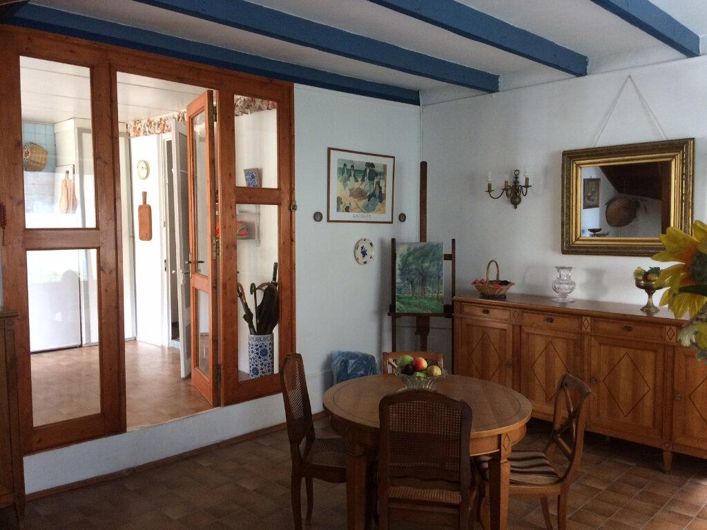 Maison à vendre 5 112.05m2 à Pont-Croix vignette-14