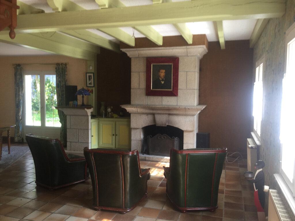 Maison à vendre 10 170m2 à Pont-Croix vignette-2