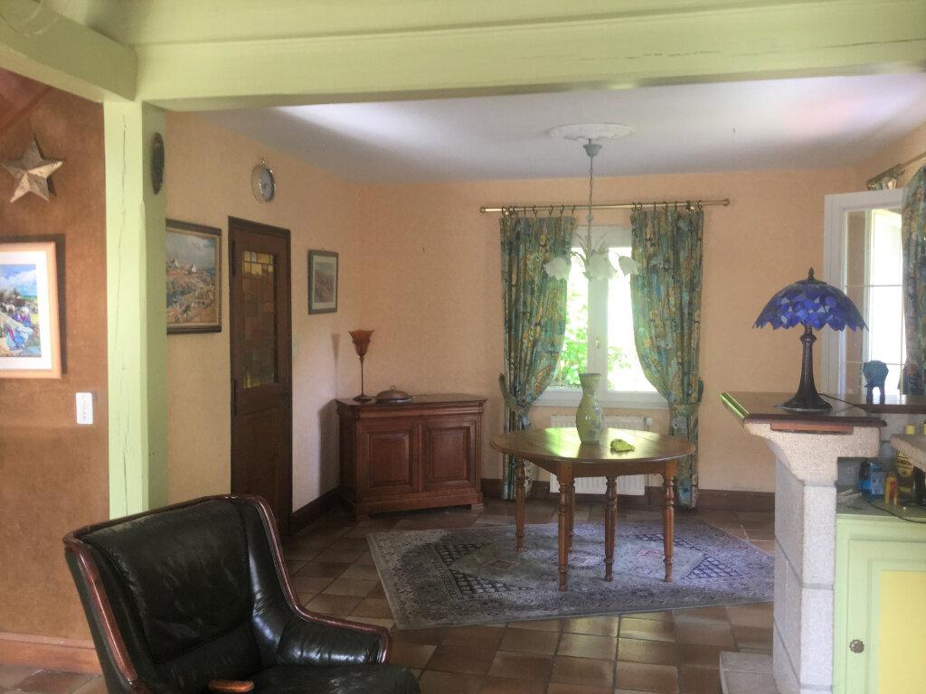 Maison à vendre 10 170m2 à Pont-Croix vignette-3
