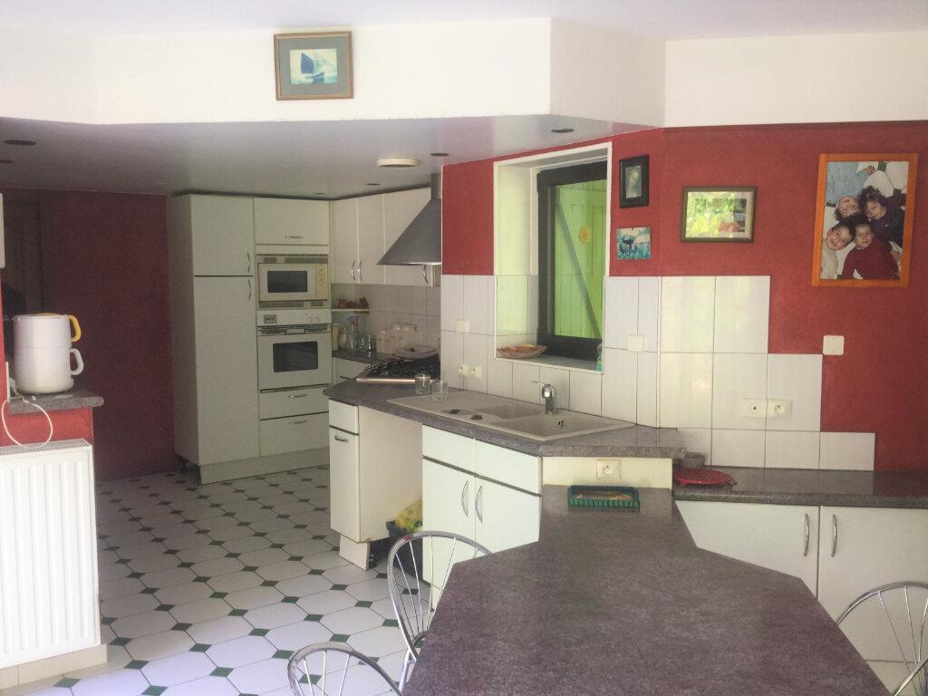 Maison à vendre 10 170m2 à Pont-Croix vignette-4