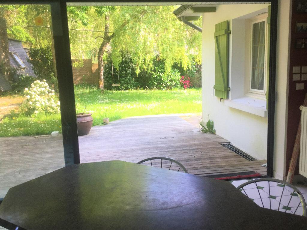 Maison à vendre 10 170m2 à Pont-Croix vignette-5