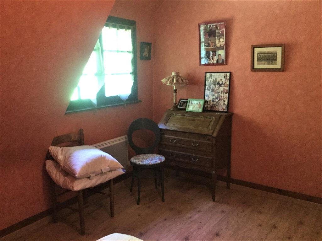 Maison à vendre 10 170m2 à Pont-Croix vignette-7