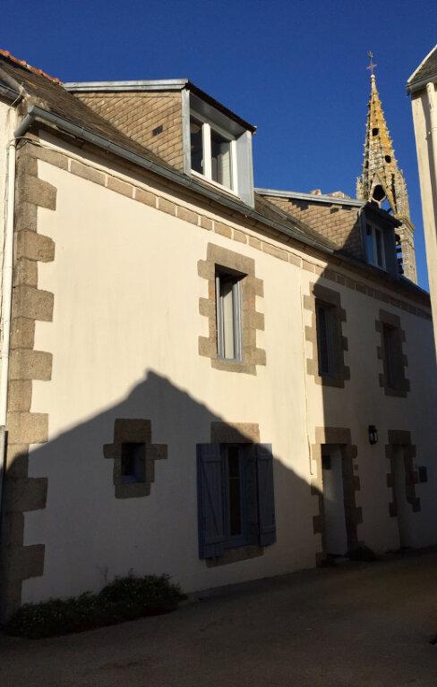 Maison à louer 5 103m2 à Plozévet vignette-1