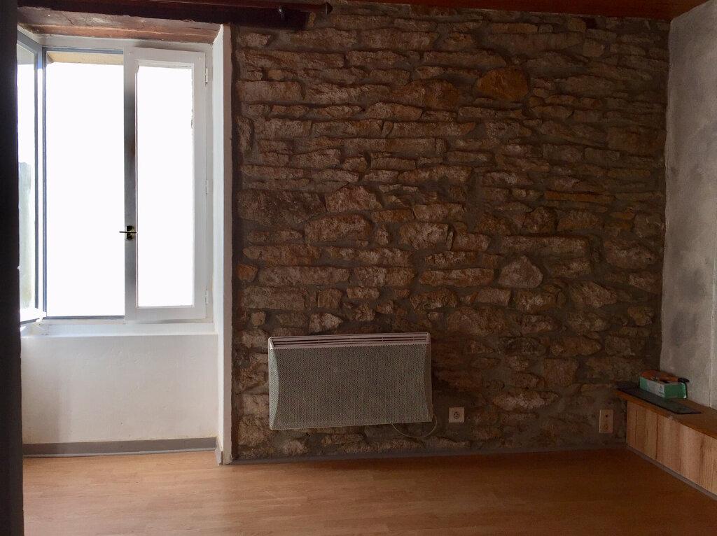 Maison à louer 5 103m2 à Plozévet vignette-4