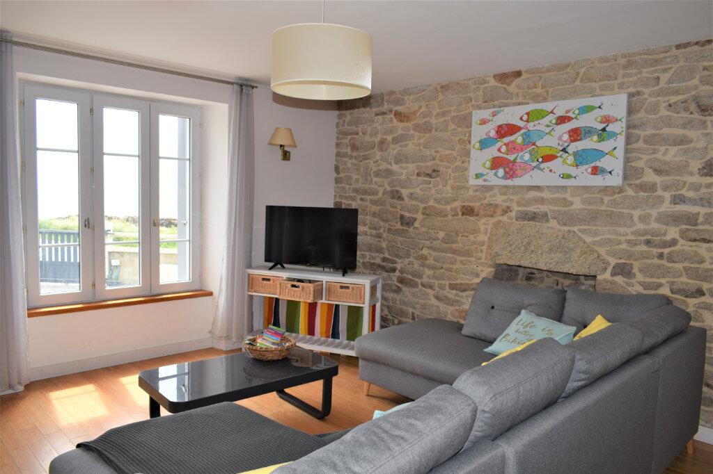Maison à vendre 8 151m2 à Plozévet vignette-7