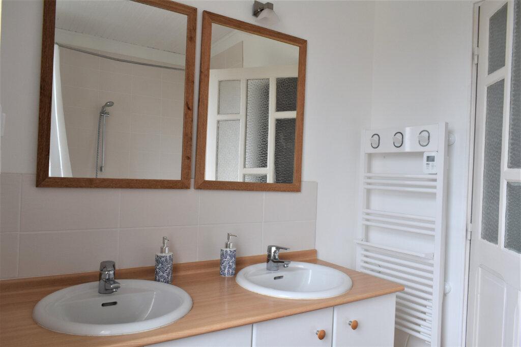Maison à vendre 8 151m2 à Plozévet vignette-10