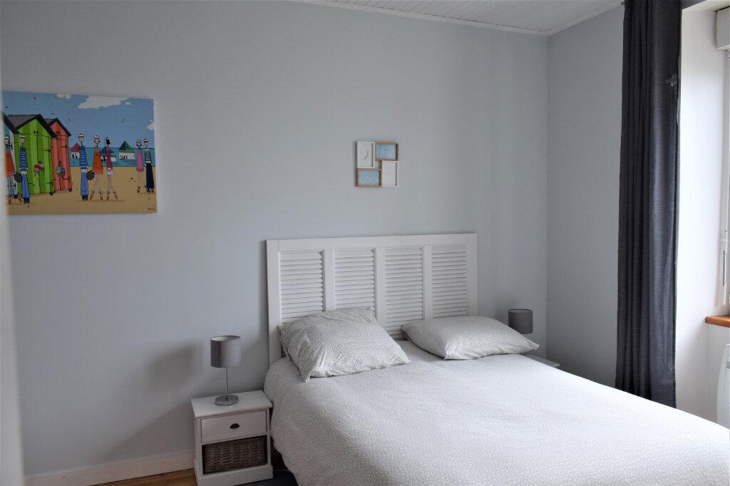 Maison à vendre 8 151m2 à Plozévet vignette-12