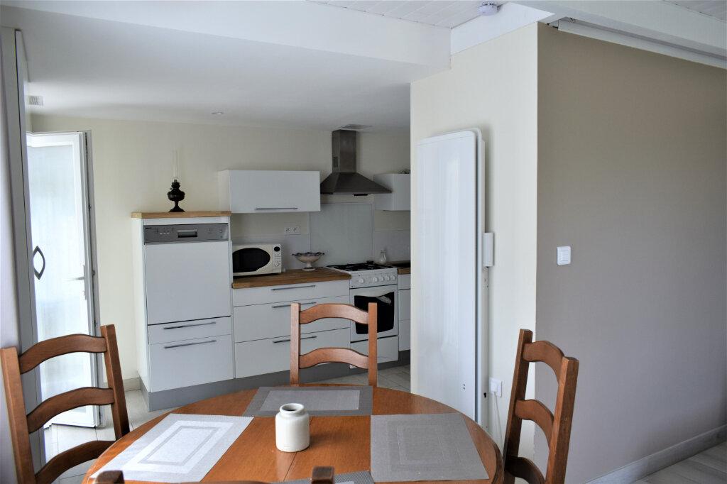 Maison à vendre 8 151m2 à Plozévet vignette-15