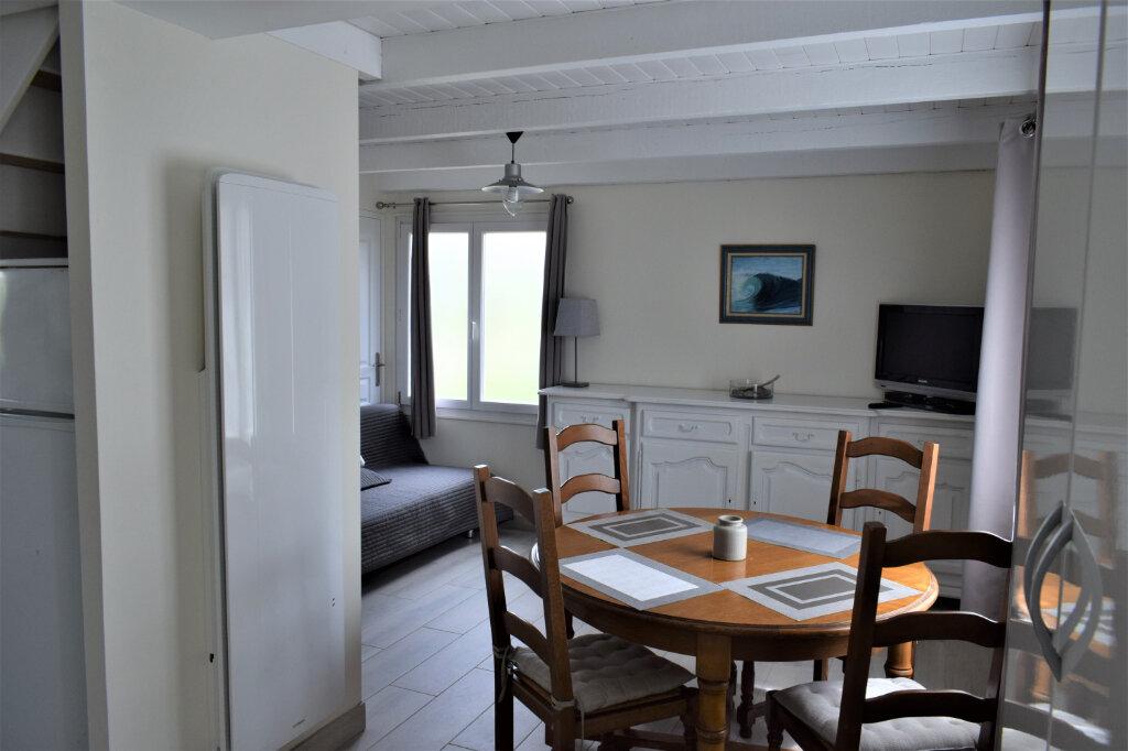 Maison à vendre 8 151m2 à Plozévet vignette-16