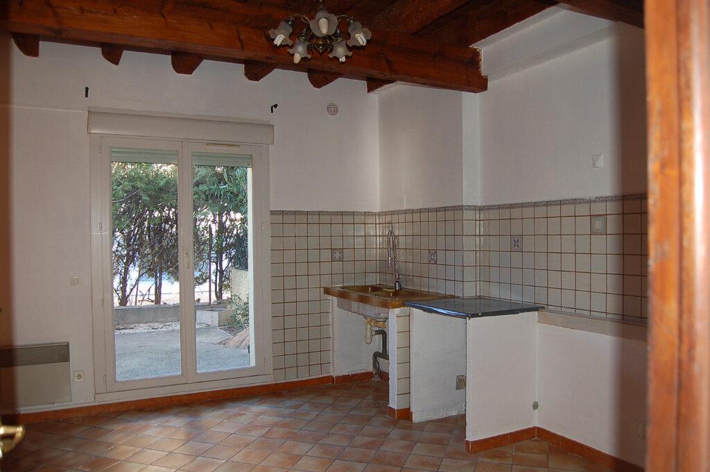 Maison à vendre 4 144m2 à Arles vignette-3