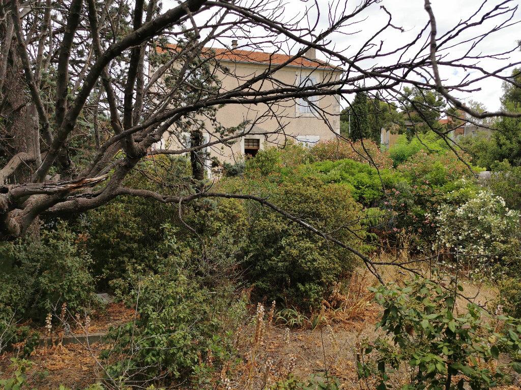 Maison à vendre 15 231.5m2 à Arles vignette-2