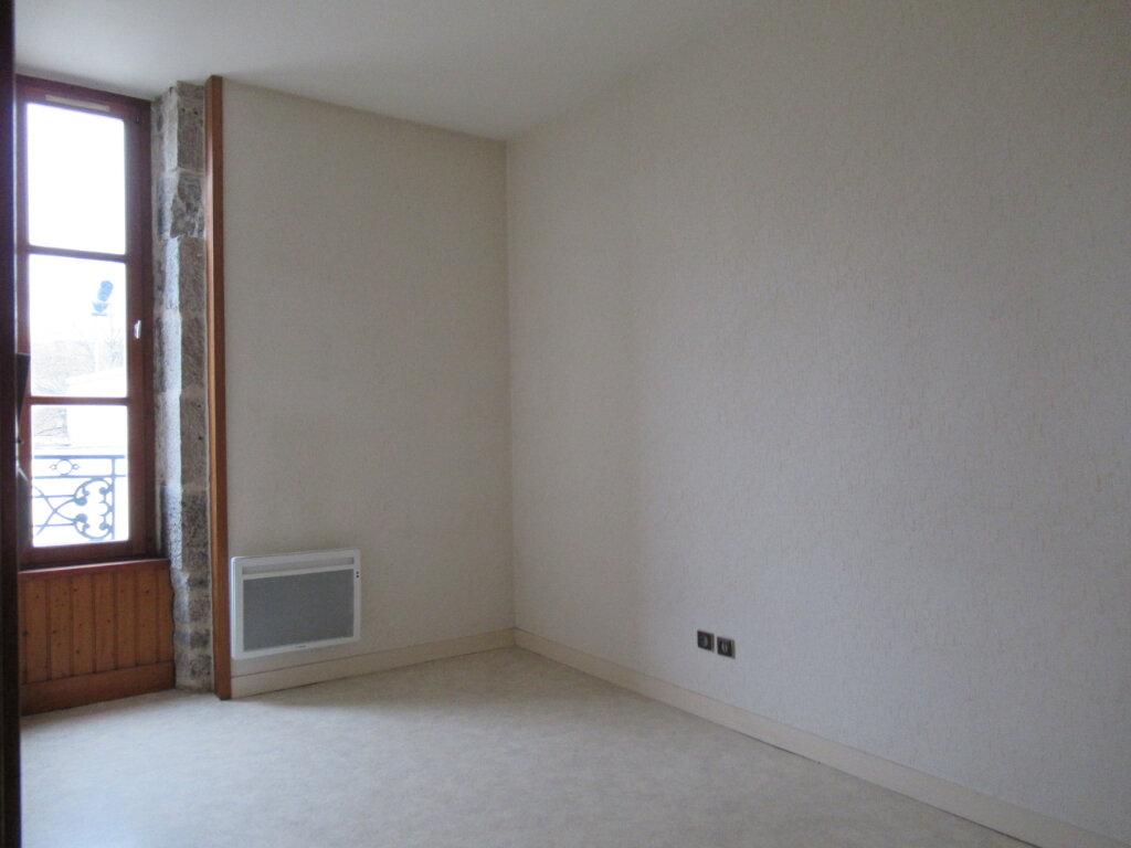 Appartement à vendre 3 73.5m2 à Arbois vignette-8