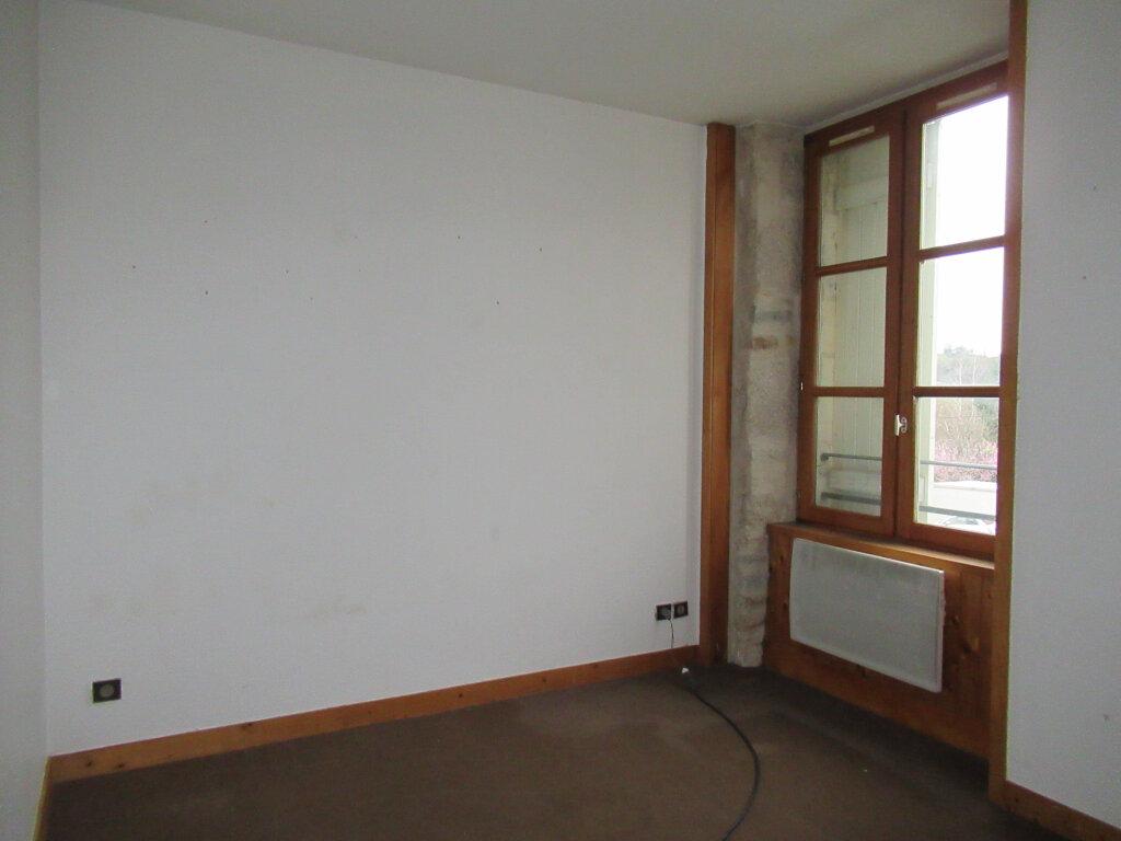 Appartement à vendre 3 73.5m2 à Arbois vignette-5