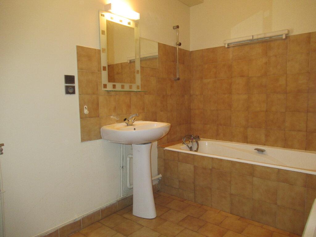 Appartement à vendre 3 73.5m2 à Arbois vignette-6