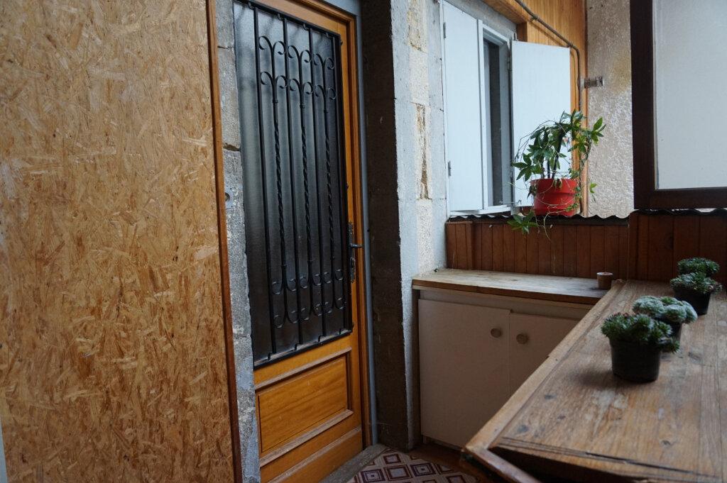 Immeuble à vendre 0 383m2 à Arbois vignette-5