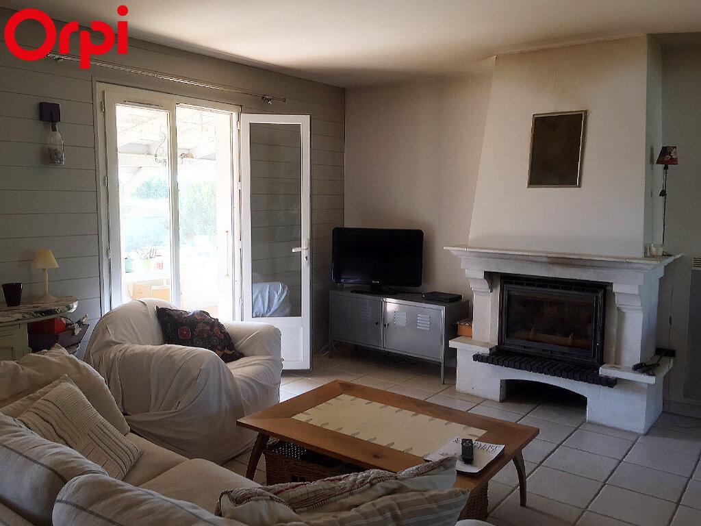 Maison à vendre 6 153m2 à Châtelaillon-Plage vignette-3