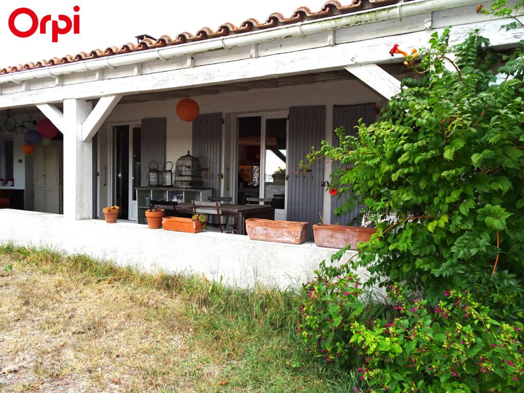 Maison à vendre 6 153m2 à Châtelaillon-Plage vignette-7