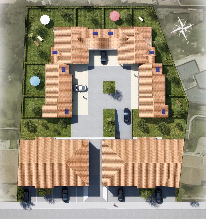 Maison à vendre 2 50m2 à Angoulins vignette-4
