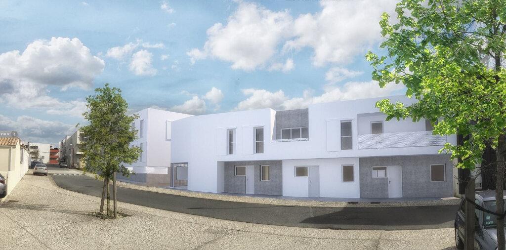 Appartement à vendre 3 73m2 à Périgny vignette-2
