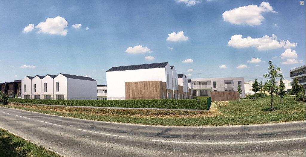 Maison à vendre 3 75m2 à Périgny vignette-3