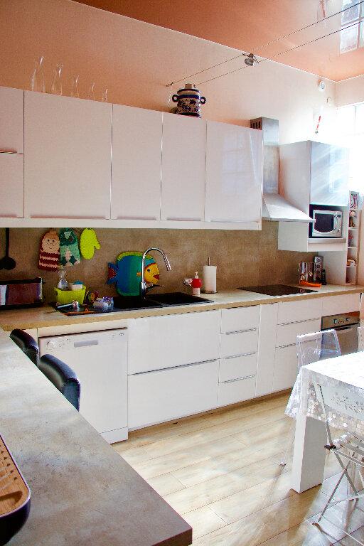 Appartement à vendre 6 177m2 à Corenc vignette-4