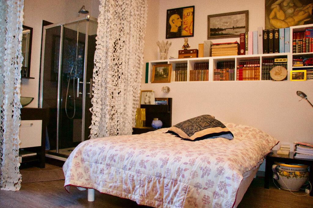Appartement à vendre 6 177m2 à Corenc vignette-7