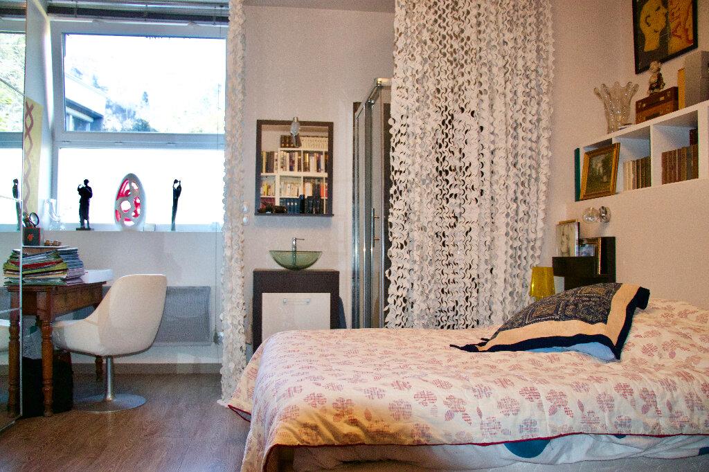 Appartement à vendre 6 177m2 à Corenc vignette-8