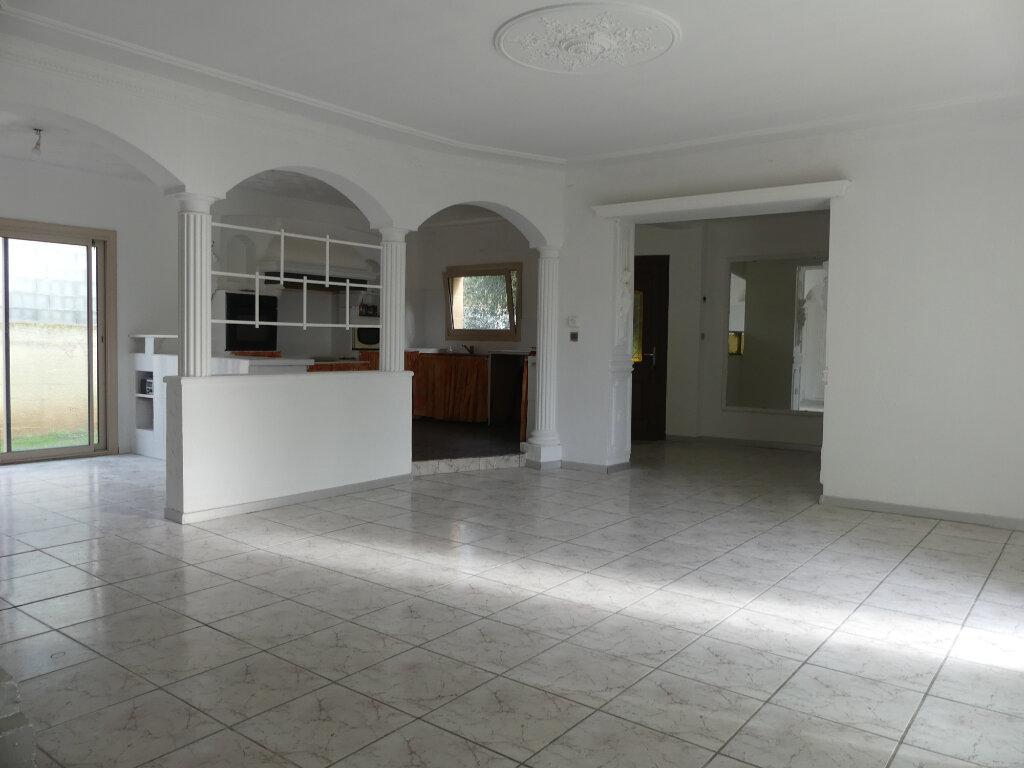 Maison à vendre 9 248.24m2 à Cers vignette-2