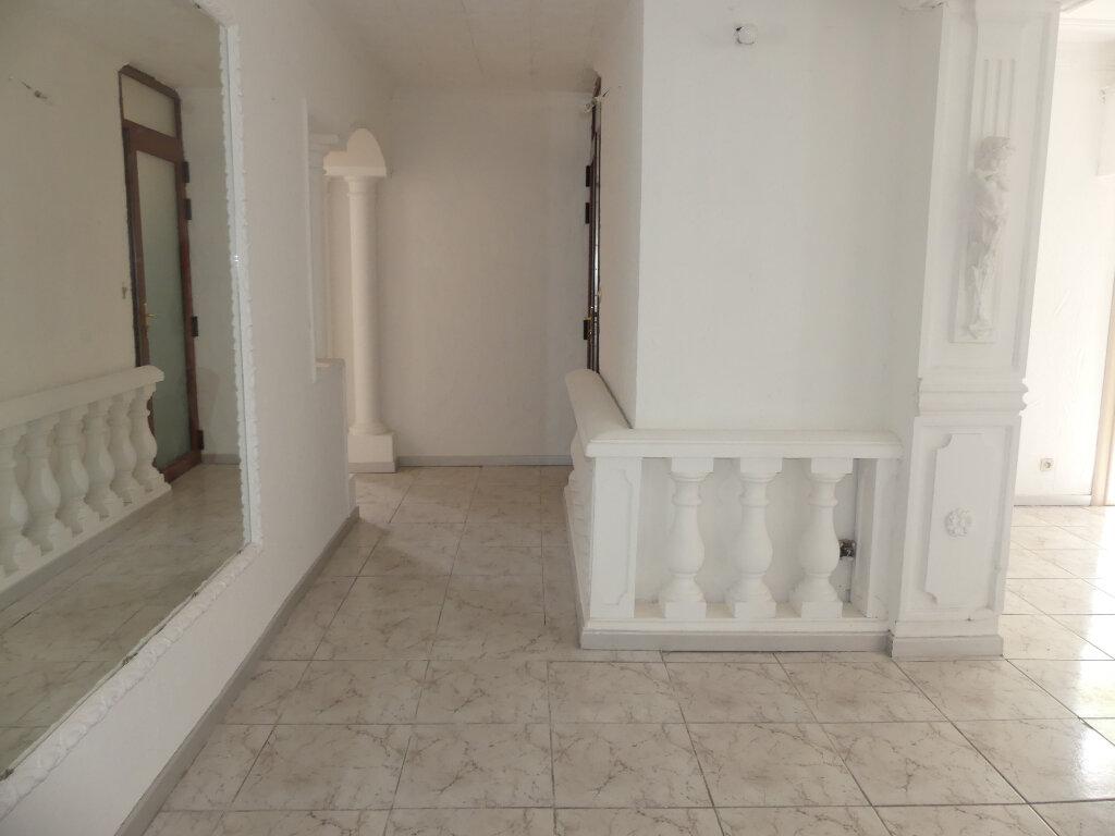 Maison à vendre 9 248.24m2 à Cers vignette-3