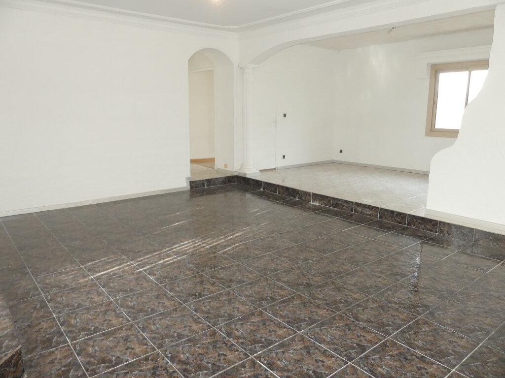 Maison à vendre 9 248.24m2 à Cers vignette-9
