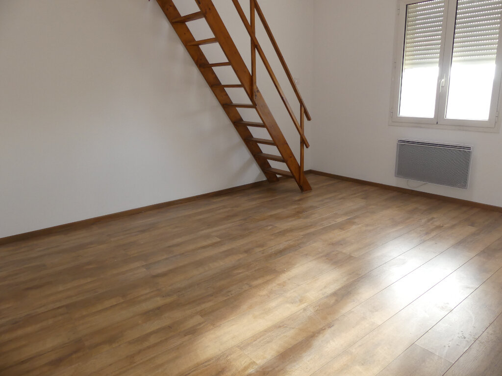 Maison à vendre 9 248.24m2 à Cers vignette-10