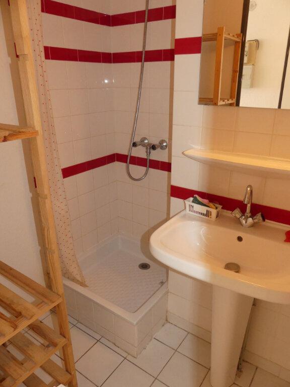 Appartement à vendre 3 35.87m2 à Valras-Plage vignette-7