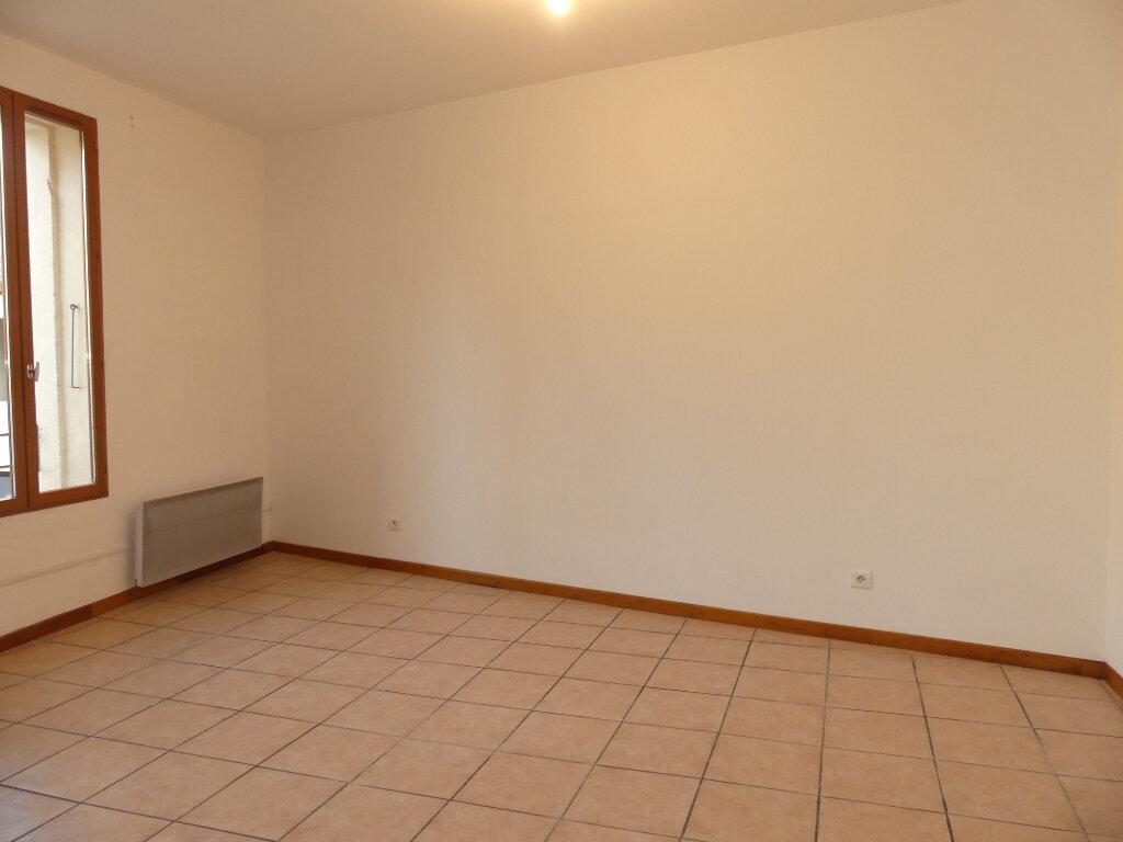 Maison à louer 2 60.12m2 à Lespignan vignette-5