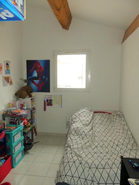 Appartement à louer 3 48m2 à Sauvian vignette-5