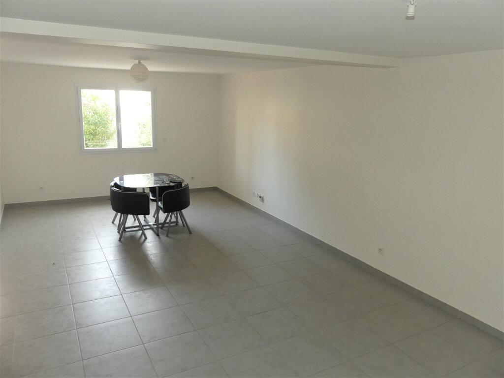 Maison à vendre 5 120m2 à Béziers vignette-3