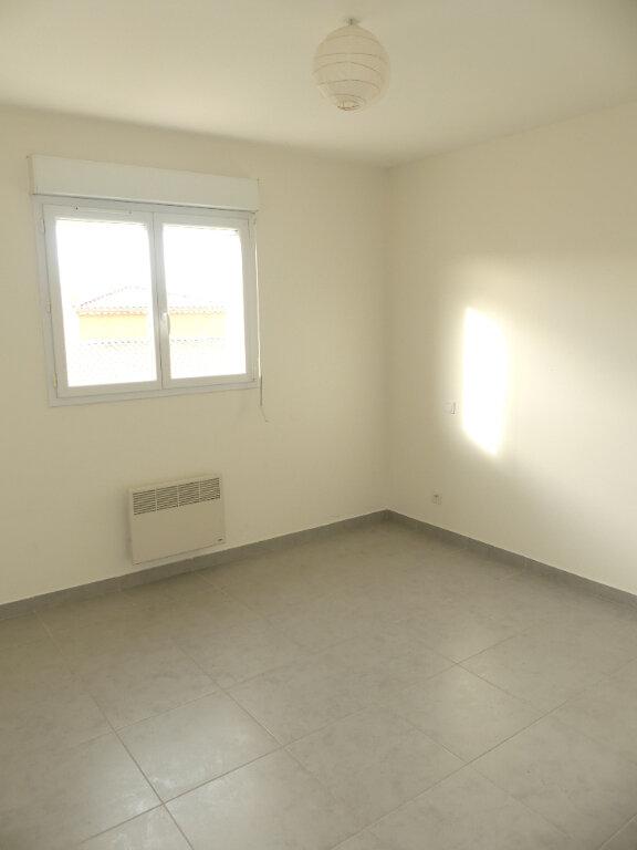 Maison à vendre 5 120m2 à Béziers vignette-8