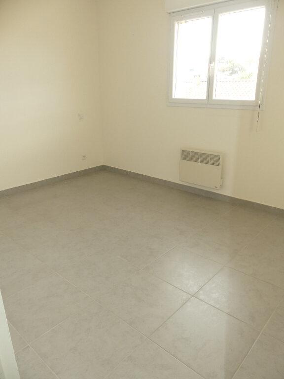 Maison à vendre 5 120m2 à Béziers vignette-9