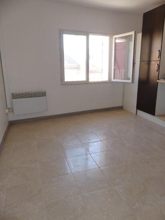 Appartement à louer 1 40m2 à Sérignan vignette-4