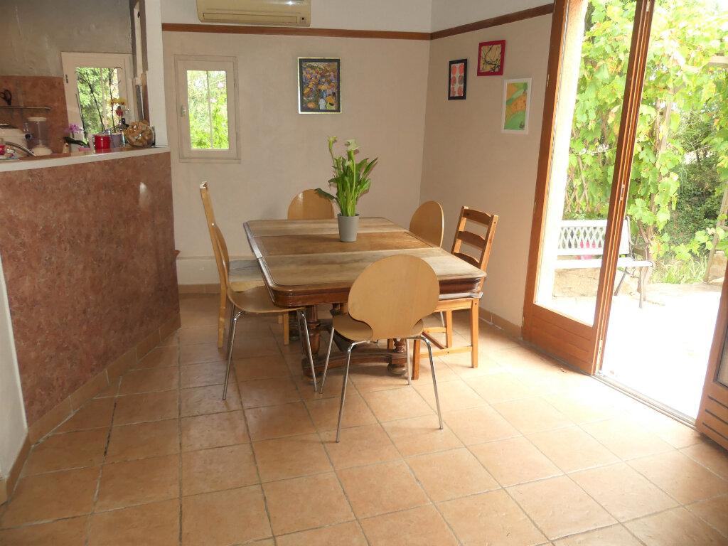 Maison à vendre 6 150m2 à Fouzilhon vignette-1