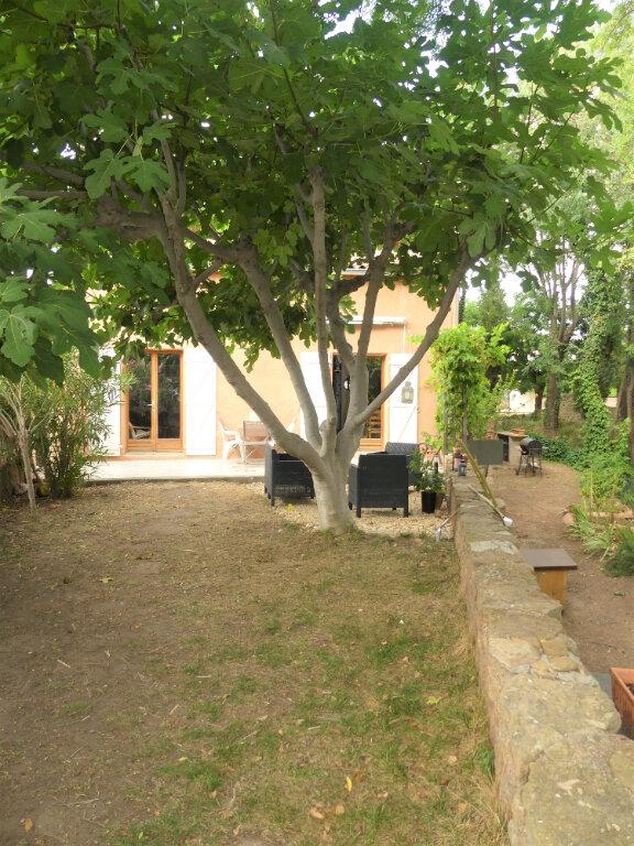Maison à vendre 6 150m2 à Fouzilhon vignette-4
