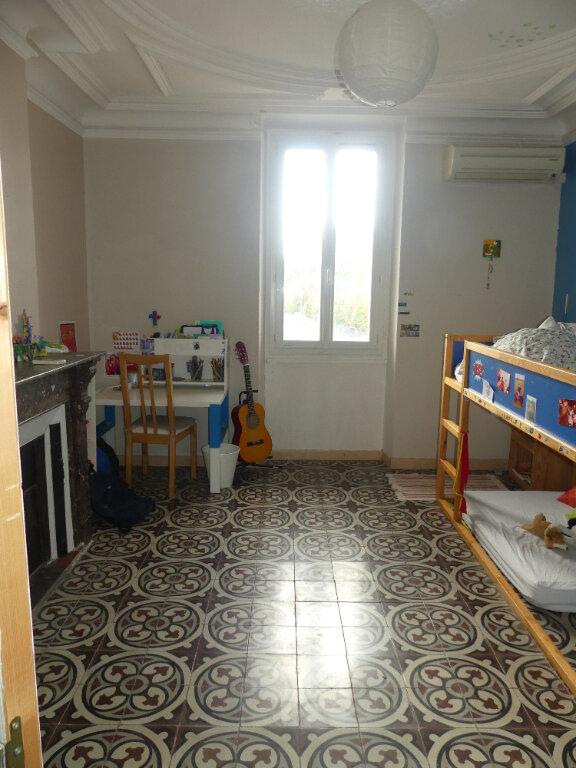 Maison à vendre 6 150m2 à Fouzilhon vignette-10