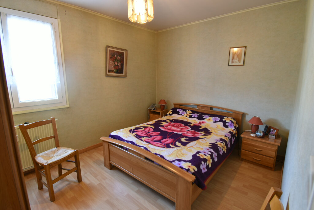 Appartement à vendre 3 70m2 à Valence vignette-3