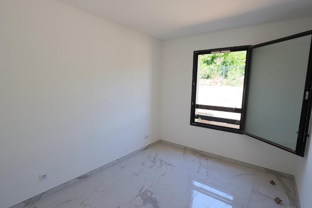 Appartement à vendre 3 64.59m2 à La Farlède vignette-2