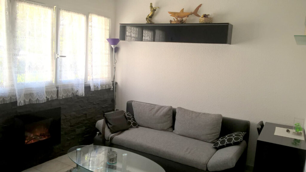 Appartement à vendre 2 28.7m2 à Saint-Mandrier-sur-Mer vignette-1