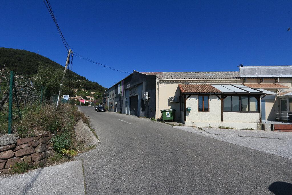 Local commercial à louer 0 40m2 à La Farlède vignette-3