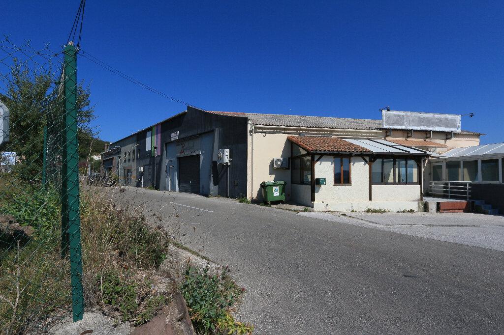 Local commercial à louer 0 40m2 à La Farlède vignette-4