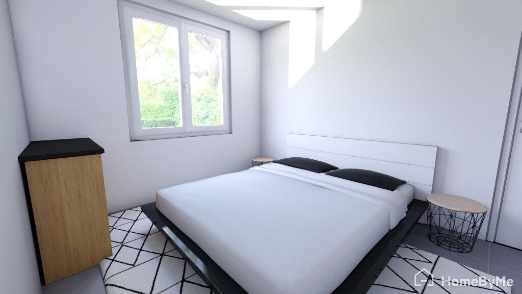 Appartement à vendre 4 105m2 à La Farlède vignette-2