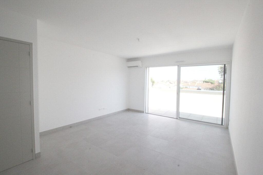 Appartement à vendre 4 85m2 à Canohès vignette-2