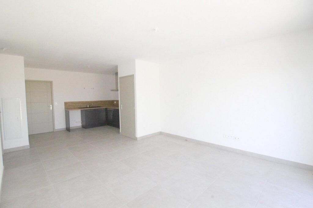 Appartement à vendre 4 85m2 à Canohès vignette-4