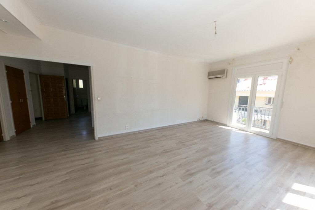 Maison à vendre 7 185m2 à Perpignan vignette-4